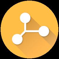 EnergieIntiatoren 3 Kreise