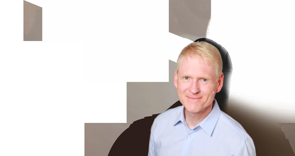 EnergieIntiatoren Michael Kapst