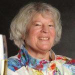 Barbara Pirk Kettenborher
