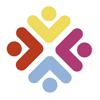 Logo EnergieIntiatoren 4 Farben ohne Schrift